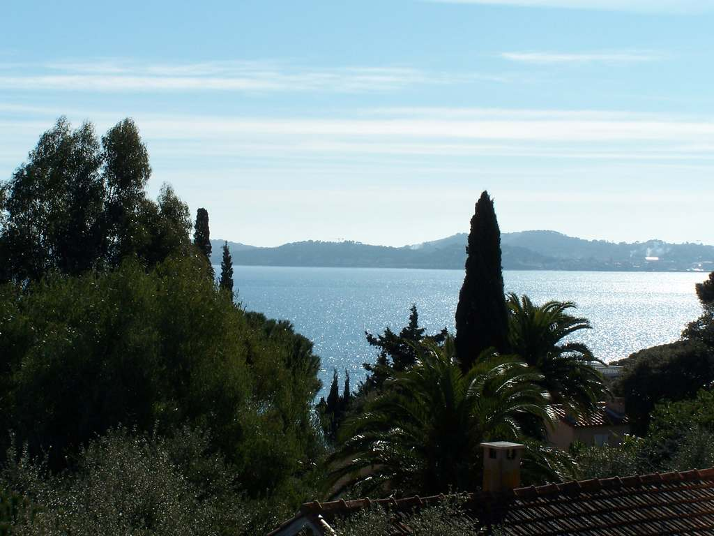 http://www.immosaintemaxime.fr/photo2/1259/1259010520111732210.jpg