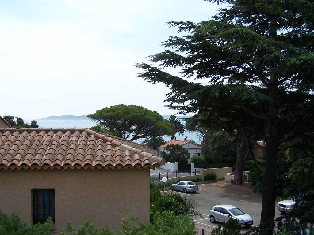 http://www.immosaintemaxime.fr/photo2/1357/1357181120111745540.jpg