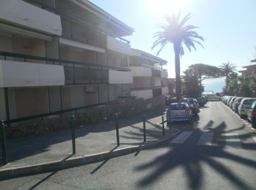 http://www.immosaintemaxime.fr/photo2/1514/1514270920121201310.jpg