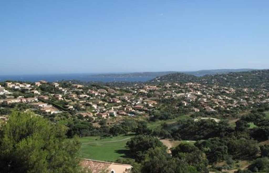 http://www.immosaintemaxime.fr/photo2/1575/1575120320130921090.jpg