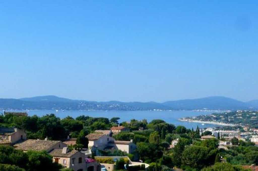http://www.immosaintemaxime.fr/photo2/1623/1623250720131430430.jpg