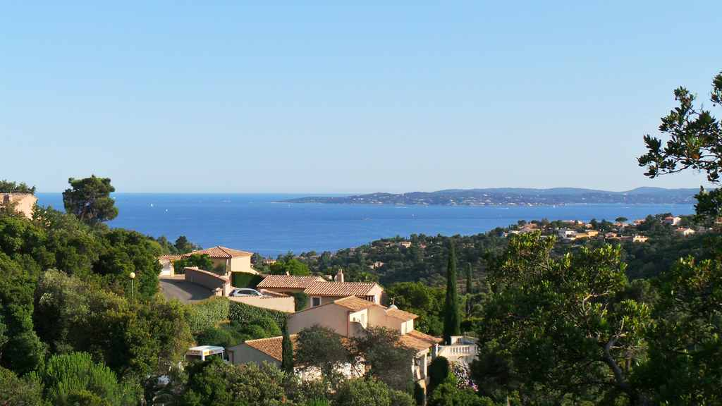 http://www.immosaintemaxime.fr/photo2/1647/1647050720131919590.jpg