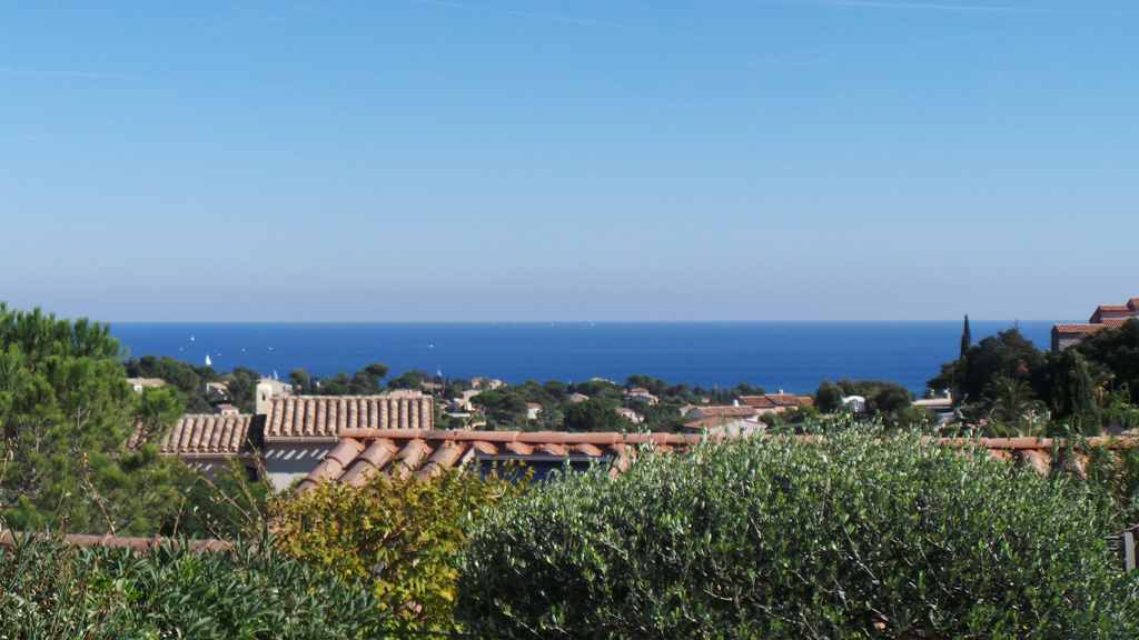 http://www.immosaintemaxime.fr/photo2/2538/25382410201516511414.jpg