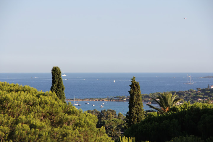 http://www.immosaintemaxime.fr/photo2/2542/25421104201712044510.jpg