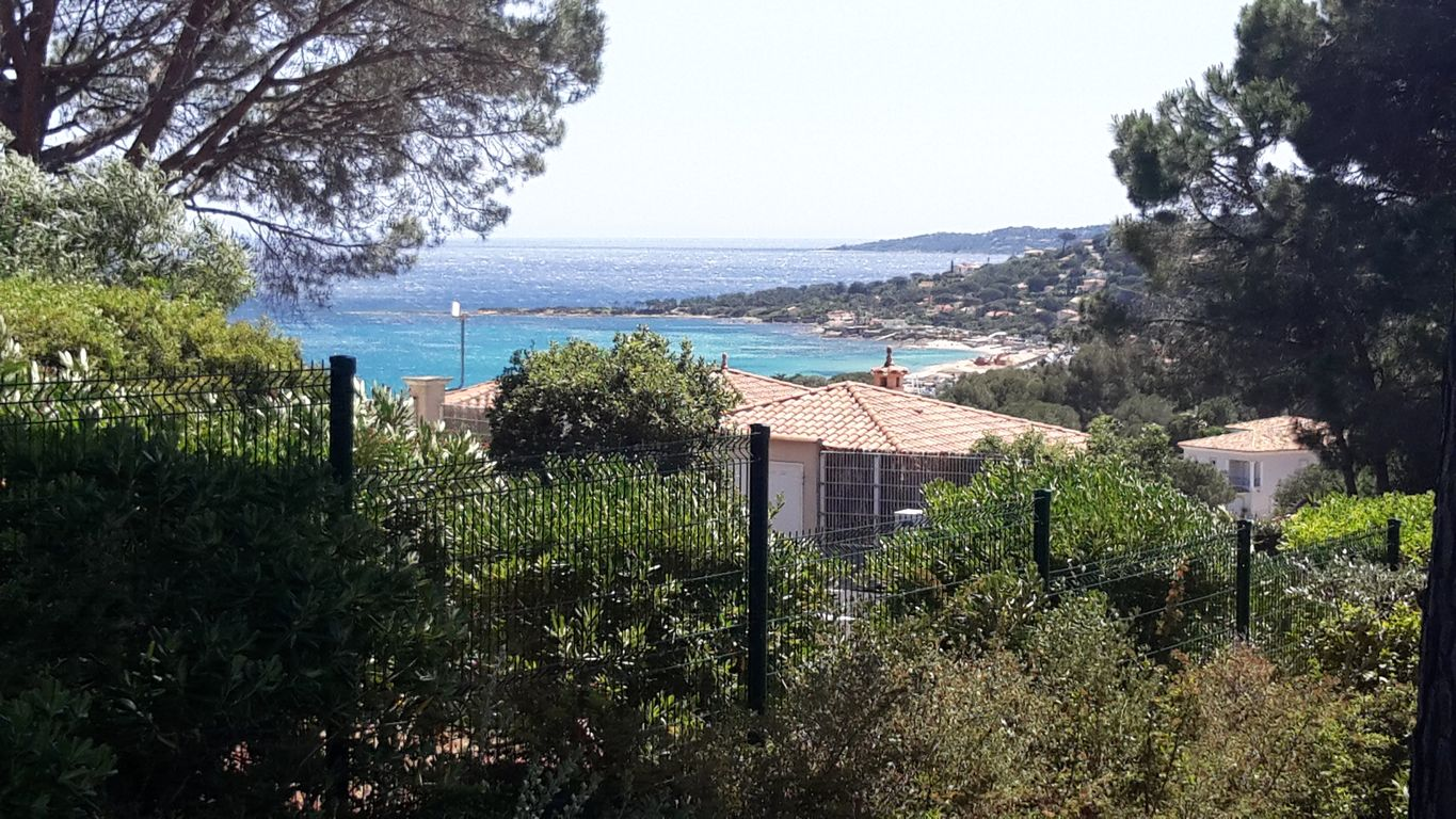 http://www.immosaintemaxime.fr/photo2/2621/2621070620161258460.jpg