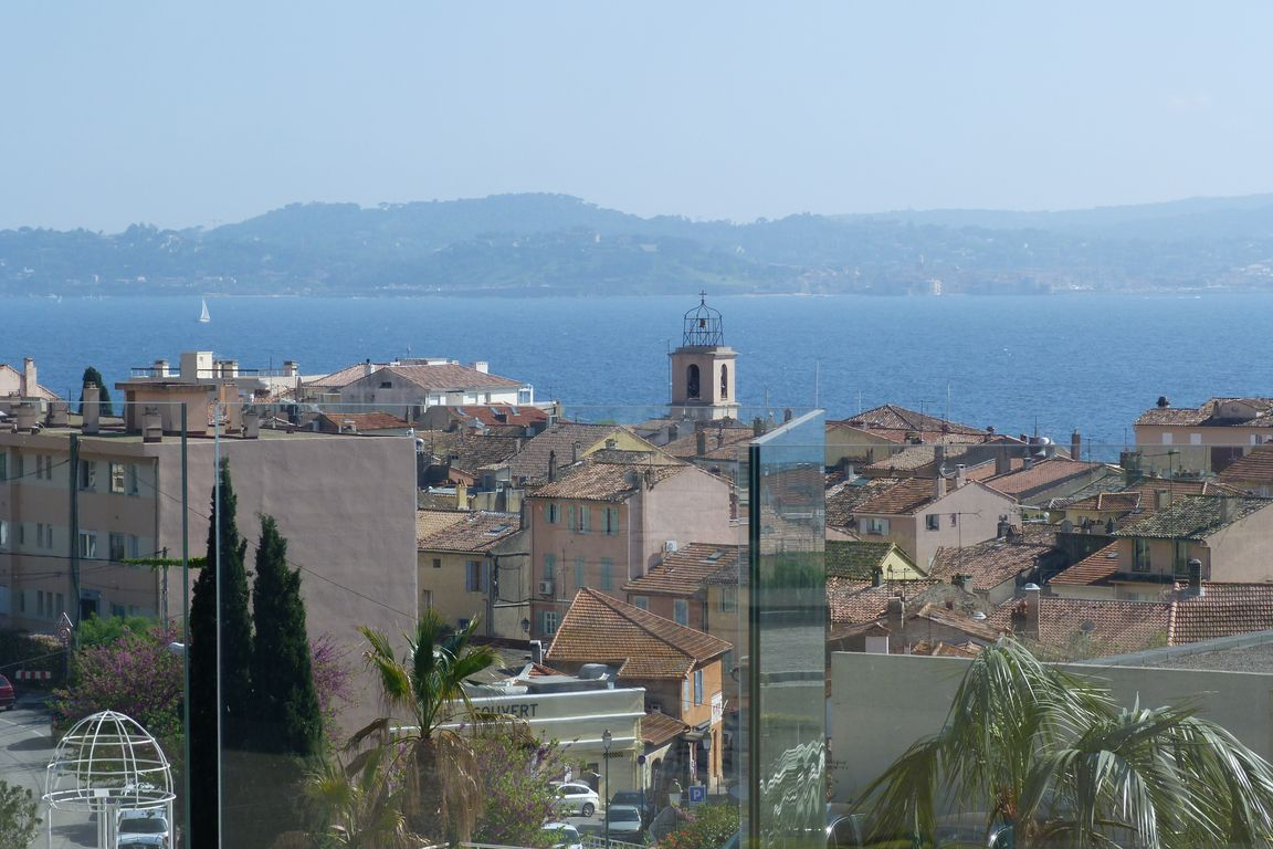 http://www.immosaintemaxime.fr/photo2/2755/2755190420171450480.jpg