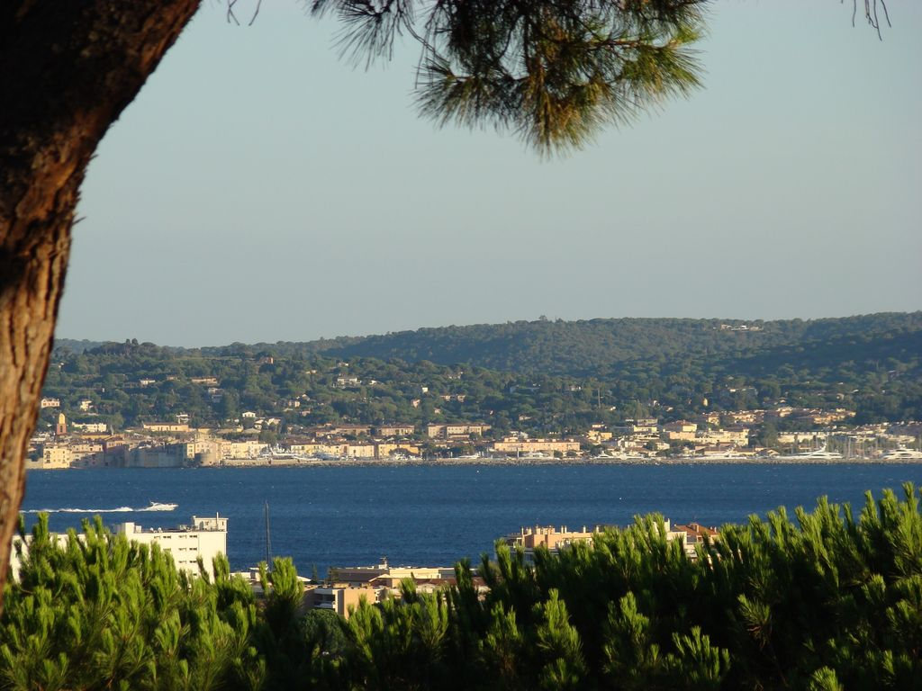 http://www.immosaintemaxime.fr/photo2/2902/2902090120181220520.jpg