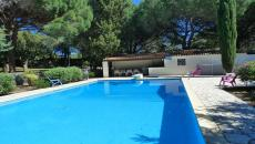 SAINTE-MAXIME T7 VILLA FOR SALE
