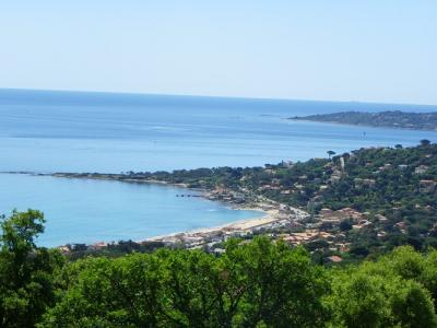 SAINTE MAXIME T10 VILLA FOR SALE