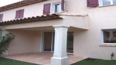 SAINTE- MAXIME T4 VILLA FOR SALE