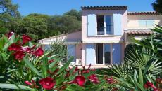 LES ISSAMBRES VILLA T3 FOR SALE