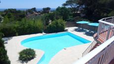FOR SALE BEAUTIFUL VILLA OF 180 M� ISSAMBRES