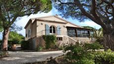 LES ISSAMBRES VILLA T4 FOR SALE