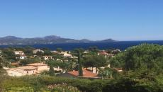FOR SALE LES ISSAMBRES VILLA T4