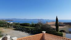 TO SELL THE ISSAMBRES VILLA OF 229 M²