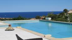 FOR SALE ST AYGULF VILLA 240 M�