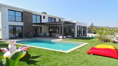 T5 VILLA FOR SALE
